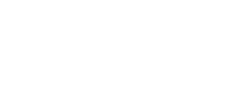 Typica logo